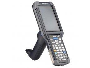 CK65 /NUM/4GB/6803/Cam/GMS