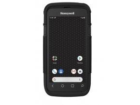 CT60XP, Android, WWAN, 6803 FlexRange, 4GB/32GB