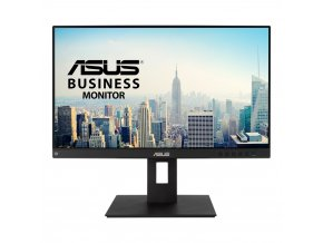 "24"" LCD ASUS BE24EQSB"