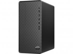HP DT M01-F1601nc i3-10100/8/512/SPEC