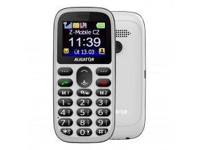 MTOSOOA510054 max 0 (1)