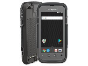 CT60XP, Android, WLAN, 6803 FlexRange, 4GB/32GB
