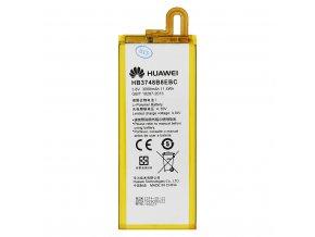 Huawei HB3748B8EBC Baterie 3000mAh Li-Pol (Bulk)