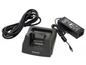 EDA61K - HomeBase, EU cord