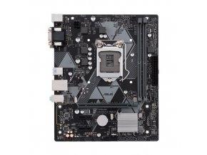 ASUS PRIME H310M-K R2.0