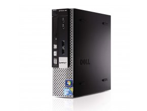 74954 dell optiplex 780 usff