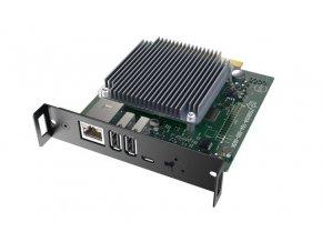 NEC MPi4 NEC MediaPlayer Kit