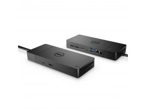 Dell dokovací stanice WD19DCS Performance 240WUSB-C