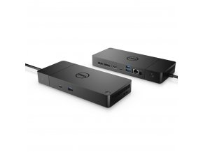 Dell dokovací stanice WD19TBS180W ThunderBolt