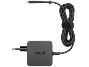 ASUS 65W NTB adapter USB Type-C