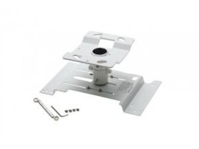 Ceiling Mount (ELPMB22)