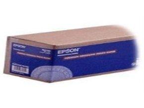 "Premium Semigloss Photo Paper Roll (250), 44""x30,5"