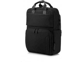 "HP ENVY Urban 15"" Backpack Black"