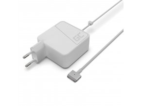 76275 nabijecka ac adapter pro apple macbook 45w 14 5v 3 1a magsafe 2