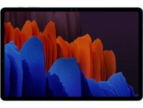 """Samsung GalaxyTab S7+ 12,4"""" SM-T976 5G, Blue"""