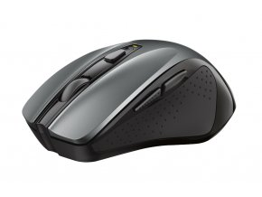 TRUST NITO WIRELESS MOUSE