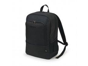 DICOTA Eco Backpack BASE 15-17.3