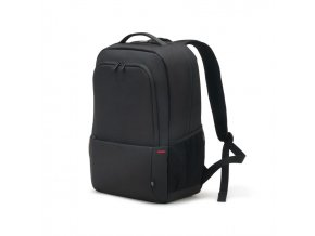 DICOTA Eco Backpack Plus BASE 13-15.6