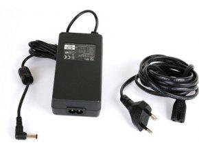 AC adapter pro mobilní tiskárnu RPx