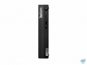 TC M80q Tiny i5-10500T/8G/256SSD/W10P