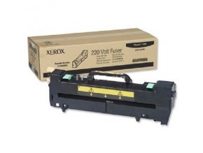 Xerox Fuser Assembly 220V WC6605