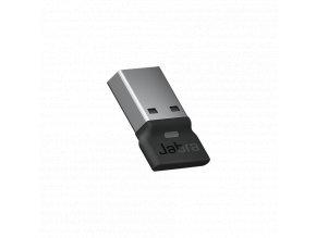 Jabra Link 380a, MS, USB-A BT Adapter