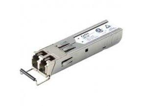 ZyXEL 1000Base-SX SFP MM Transceiver SFP-SX-D
