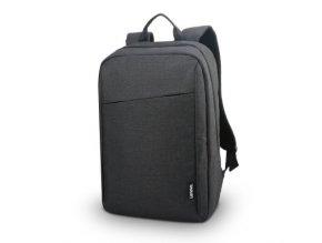 Lenovo 15.6 Backpack B210 černý