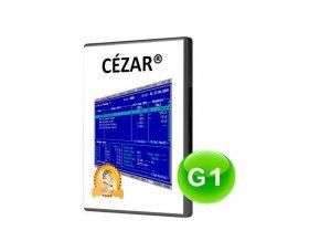 Cezar G1