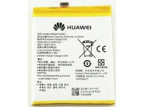 Huawei HB526379EBC Baterie 4000mAh Li-Ion (Service Pack)
