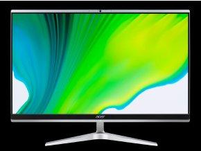 "Acer Aspire C24-1650 - 23,8""/i5-1135G7/1TBSSD/8G/USB-C/W10"