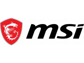 Napájecí adaptér MSI MS-1541XP 280W vč. síť. šňůry