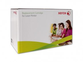 XEROX toner kompat. s Brother TN-2220, 2.600s, B