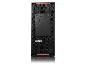 TS P920 TWR/2x Xeon6136/192GB/512/P6000/DVD/W10P