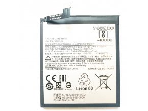 Xiaomi BP41 Original Baterie 4000mAh (Bulk)