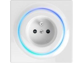 FGWO 2 E blue cyjan