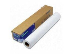 Epson Bond Paper White 80, 594mm X 50m