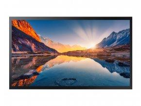 """32"""" LED Samsung QM32R-T - FHD,300cd,16/7"""