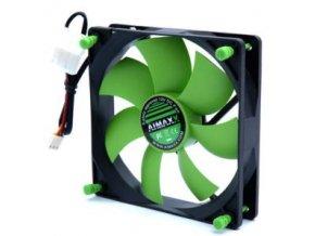 AIMAXX eNVicooler 5 (GreenWing)