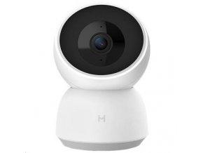 IMI Home Security Kamera A1