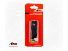 AIREN RPM Clever (3pin to PWM function with RPM co