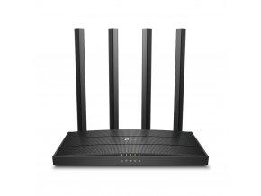 TP-Link Archer C80 AC1900 WiFi 5xGb Router