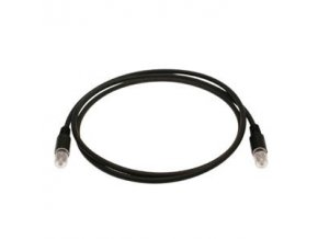 Gembird Kabel optický TosLink, 7,5m