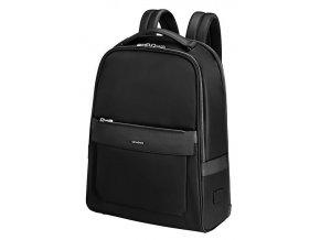 "Samsonite Zalia 2.0 Backpack 14.1"" Black"