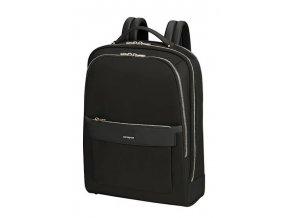 "Samsonite Zalia 2.0 Backpack 15.6"" Black"