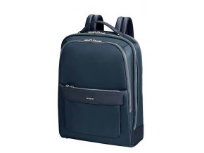 "Samsonite Zalia 2.0 Backpack 15.6"" Midnight Blue"