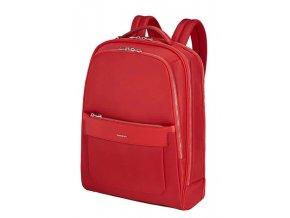 """Samsonite Zalia 2.0 Backpack 15.6"""" Classic Red"""