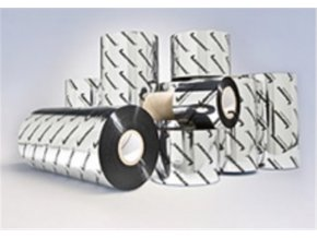 Honeywell TTR páska TMX1301eco/wax/110mm/450m/in/1''