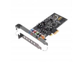 CREATIVE SB Audigy FX PCIE