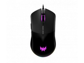 Acer PREDATOR CESTUS 330 herní myš